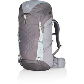 Gregory Maven 45 Backpack Dame forest grey